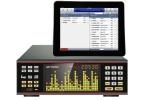 Программное обеспечение караоке систем AST