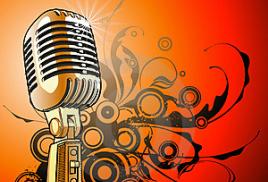 Микрофон в современном мире